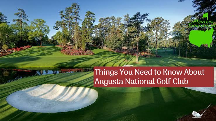 masters golf 2021 live